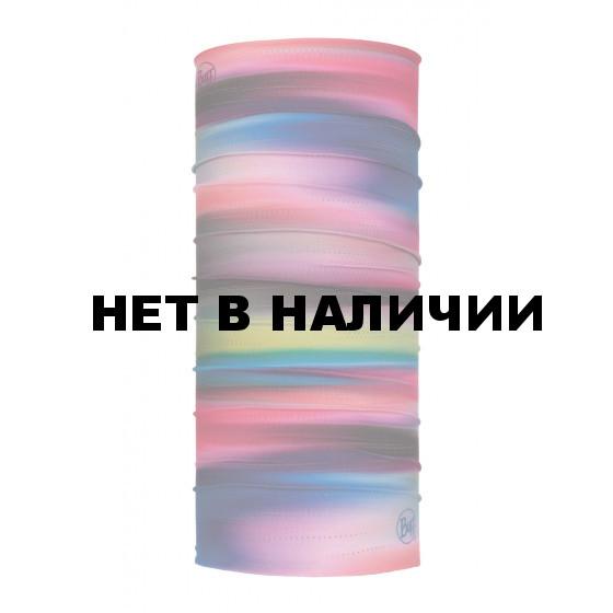 Бандана BUFF REFLECTIVE R-LUMINANCE MULTI