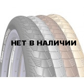Велопокрышка RUBENA V99 CITYHOPPER 26 x 2,00 (52-559) CL серый