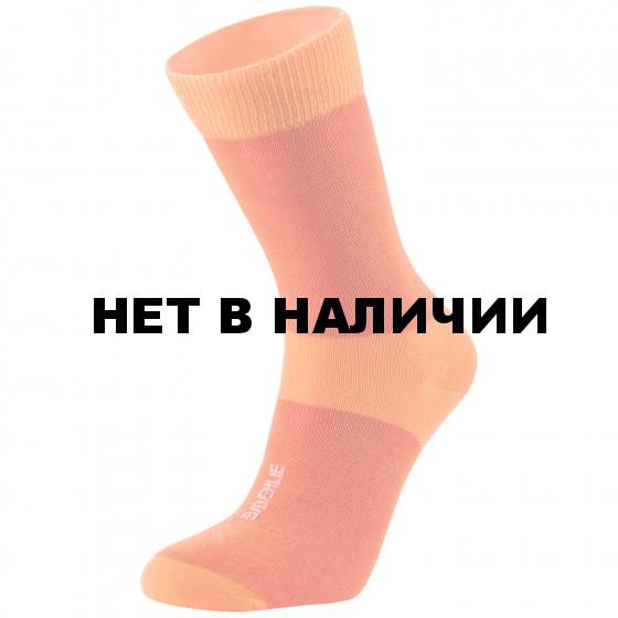 Носки Bjorn Daehlie 2016-17 Sock ATHLETE LIGHT Red