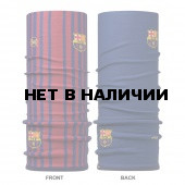 Бандана BUFF FCB JR POLAR BUFF 1ST EQUIPMENT 17/18