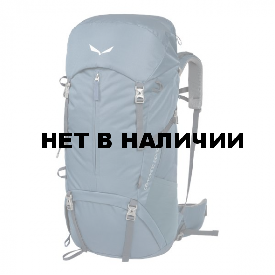 Рюкзак Salewa 2018 CAMMINO 60 BP MIDNIGHT NAVY