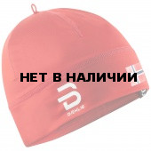 Шапка Bjorn Daehlie 2016-17 Hat POLYKNIT FLAG High Risk Red