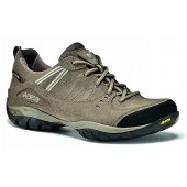 Ботинки для треккинга (низкие) Asolo Outlaw Gv Wool