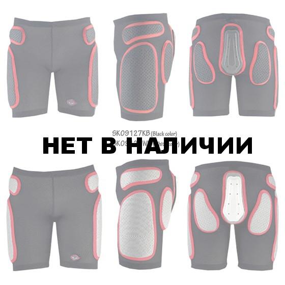 Защитные шорты FTWO 2011-12 Soft padded shorts