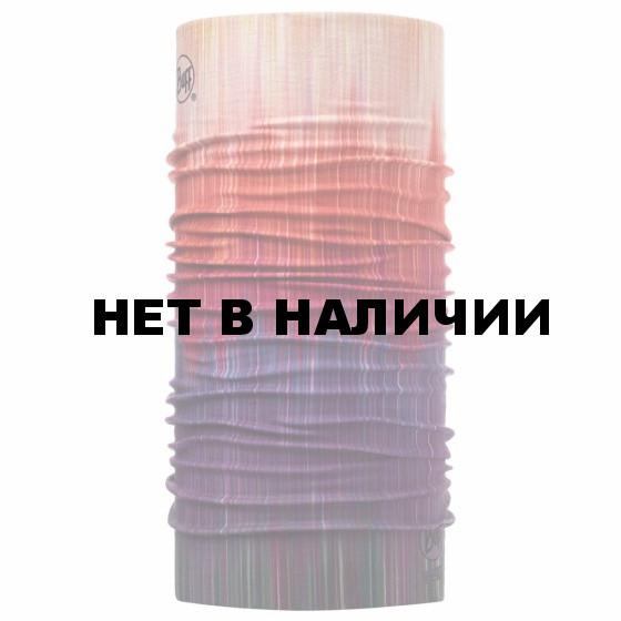 Бандана BUFF Active HIGH UV BUFF FORWARDS
