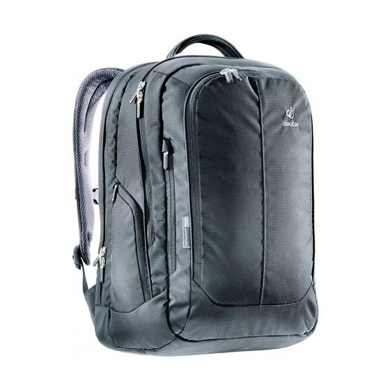 Рюкзак Deuter 2015 Daypacks Grant Pro black