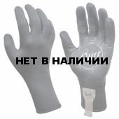 Перчатки рыболовные BUFF MXS Gloves BUFF MSX GLOVES BUFF BLACK L/XL