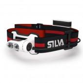 Фонарь налобный Silva Headlamp Trail Runner 2