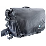 Сумка на плечо Deuter 2015 Shoulder bags Operate II black-silver