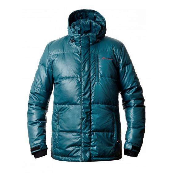 Куртка горнолыжная MAIER 2015-16 Sergey june bug