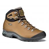 Ботинки для треккинга (высокие) Asolo Hike Thyrus GV Brown sugar / Black