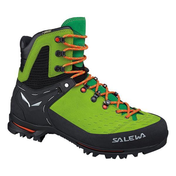 5ba8e67d2245 Ботинки для альпинизма Salewa 2017-18 UN VULTUR GTX Cactus Arancio (UK 8),  производитель Salewa Купить - Интернет-магазин форменной одежды  forma-odezhda.ru