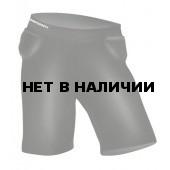 Защитные шорты KOMPERDELL 2014-15 junior Protector Short Junior