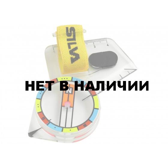 Компас Silva Compass 6 JET SPECTRA