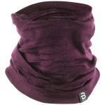 Шарф Bjorn Daehlie 2016-17 Gaitor WOOL WARM Potent Purple (US:one size)
