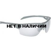 Очки солнцезащитные ALPINA TRI-SCRAY black-cyan