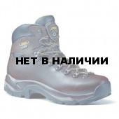 Ботинки для треккинга (Backpacking) Asolo BACKPACKING TPS 520 GV MM Chestnut