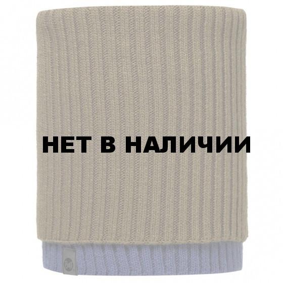 Шарфы BUFF URBAN BUFF Varsity SNUD CAPULET