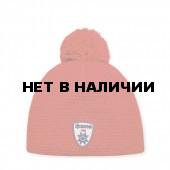 Шапка Kama A91 red