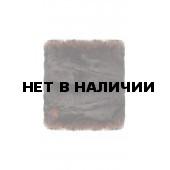 Шарфы BUFF URBAN BUFF Studio PELT NUT