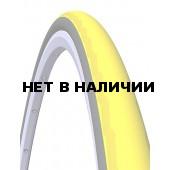 Велопокрышка RUBENA R01 PHOENIX 700 x 23C (23-622) RP черный/желтый