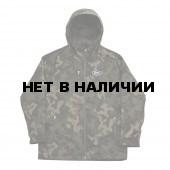 Куртка сноубордическая ROMP 2016-17 180˚ Jacket CAMO
