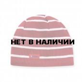 Шапка Kama A77 red