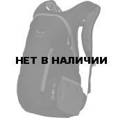 Рюкзак Salewa Daypacks CHIP 18 BP BLACK /