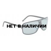 Очки солнцезащитные ALPINA SPORT STYLE MANJA black matt