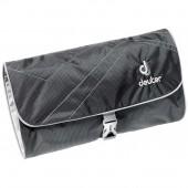 Косметичка Deuter 2015 Accessories Wash Bag II black-titan