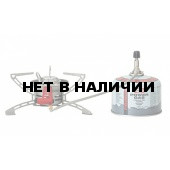 Горелка газовая Primus EasyFuel II