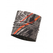 Повязка BUFF UV MULTIFUNCTIONAL HEADBAND CITY JUNGLE GREY