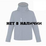 Куртка для активного отдыха Lafuma 2016 DONEGAL CROWN BLUE