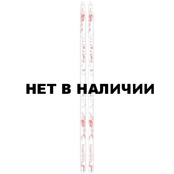 Беговые лыжи MARPETTI 2012-13 DOLCE VITA