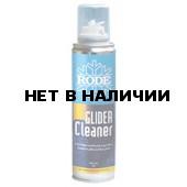 чистящее средство RODE 2015-16 AR18 спрей 150мл