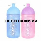Бутылка для воды TEMPISH 2017 SPORT BOTTLE 0.5 l blue