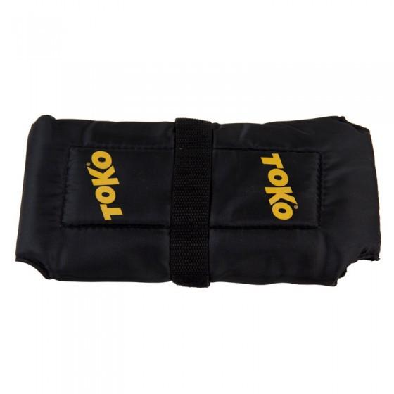Чехол для утюга TOKO До 2008 Iron Cover