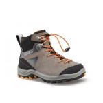 Ботинки для хайкинга (высокие) Dolomite 2018 Steinbock Kid Gtx Taupe Beige