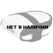 Велосумка BBB RacePack матово-белый (BSB-14)