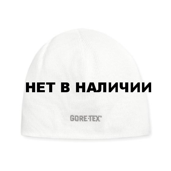 Шапка Kama AG12 (off-white) белый