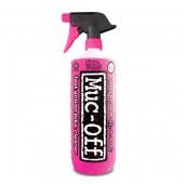 Очиститель универсальный MUC-OFF Bike Cleaner Concentrate 1 Litre