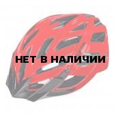 Летний шлем ALPINA 2016 TOUR Panoma Classic red