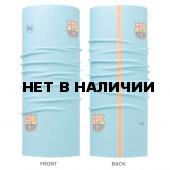 Бандана BUFF FCB JR ORIGINAL BUFF 2ND EQUIPMENT 17/18