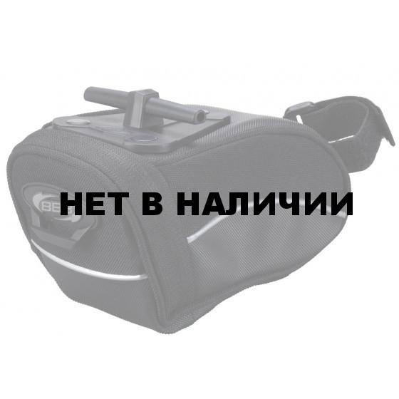 Велосумка BBB CurvePack M (BSB-13M)