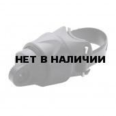Держатель крыла BBB fender bracket RingFix 25.0-57.3 черный (BFD-91A)