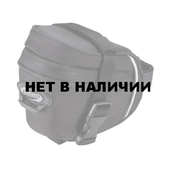 Сумка подседельная BBB EasyPack M (BSB-21)