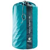 Упаковочный мешок Deuter 2016-17 Pack Sack 15 petrol
