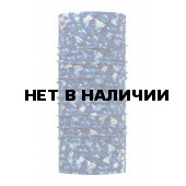 Бандана BUFF UV PROTECTION ADREN CAPE BLUE