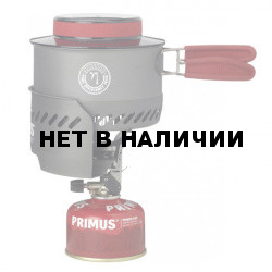 Комплект (горелка с кастрюлей) Primus Express Stove Set Piezo