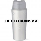 Термокружка Primus TrailBreak Vacuum Mug 0.35L - Stainless